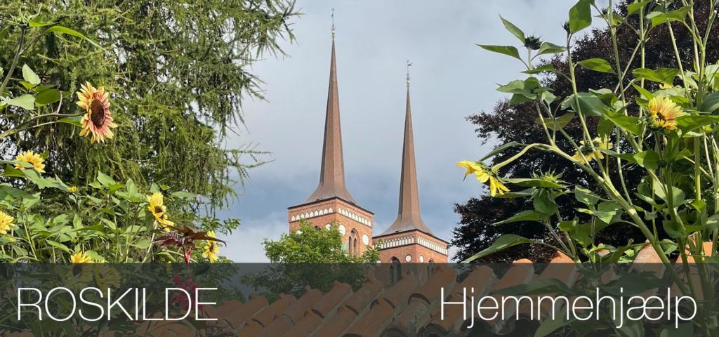Roskilde hjemmeservice
