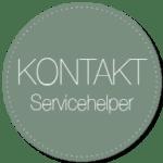 Kontakt Servicehelper